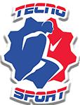 ASD Tecno-Sport