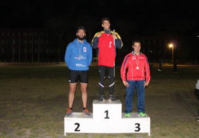 CDS Prove Multiple e 69^ Trofeo Liberazione